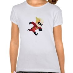 ==>>Big Save on          The Incredibles Dash running Disney Shirt           The Incredibles Dash running Disney Shirt so please read the important details before your purchasing anyway here is the best buyDiscount Deals          The Incredibles Dash running Disney Shirt lowest price Fast S...Cleck Hot Deals >>> http://www.zazzle.com/the_incredibles_dash_running_disney_shirt-235140232332613402?rf=238627982471231924&zbar=1&tc=terrest