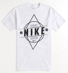 Nike Rusted Tee - PacSun.com