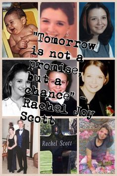 Life Choices Presents Christian Films, Christian Quotes, Uplifting Quotes, Inspirational Quotes, Rachels Challenge, Rachel Scott, You Are An Inspiration, Born Again Christian, Remember The Fallen