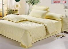Beige Hotel Collection Bedding Sets  - $88.99 : Colorful Mart, All for Enjoyment Hotel Collection Bedding, Bedding Sets, Duvet Covers, Pillow Cases, Colorful, Beige, The Originals, Furniture, Home Decor