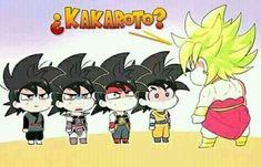 Dragon Ball Gt, Dragon Ball Image, Chibi Goku, Pandora Hearts Oz, Dbz Memes, Narusasu, Anime Films, Cartoon Wallpaper, A Comics