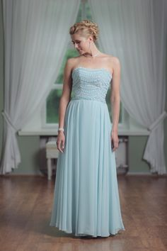 Mecco Prom dress VT10054