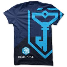 Ingress Resistance Logo Softshell Jacket - available in many sizes and colors tHa2IcQyDB