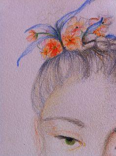 petite Marquise (détail) (c)AP2013