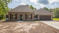 Beauvoir collection is a floor plan from builder Manuel Builders developed for our new homes in Lafayette and Lake Charles LA. Acadian Homes, Lake Charles La, Country Style House Plans, Virtual Tour, Tiny Houses, Photo Galleries, Shed, New Homes, Floor Plans