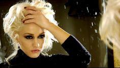 Gwen Stefani: Early Winter