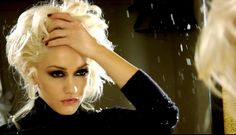 Gwen Stefani: Early Winter