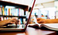Mi Educación en Línea: Educación en Línea, Educación a Distancia y Educación Abierta: ¿cuáles son sus diferencias?