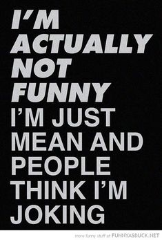 Top 40 Sarcastic humor quotes The most funny caps. Our sense of humor is very different. Sarkastischer Humor, Mau Humor, Funny Humor, It's Funny, Funny Work, Funny Insta Bios, Instagram Bio Quotes Funny, Insta Captions Funny, Funny Man
