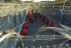 """CIA 'Black Sites': The Secret Prisons Where The US Held Its Terror Suspects By Connor Adams Sheets @ConnorASheets on December 10 2014.  The CIA operated """"black site"""" detention facilities in nations around the world, where it held and interrogted terror suspects in the aftermath of 9/11."""