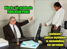 #mem#funny#praca#work