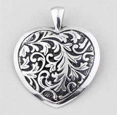 Designer Jewellery, Jewelry Design, Handmade Jewelry, Pretty, Beautiful, Handmade Jewellery, Craft Jewelry, Handcrafted Jewelry