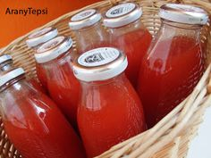 Hot Sauce Bottles, Frugal, Food, Life, Red Peppers, Nature, Essen, Budget, Meals