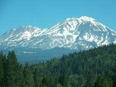 Beautiful Alaska...we can hardly wait to visit again!