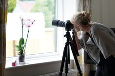 Make Your Photos Flawless With These Top 16 Camera Hacks 20