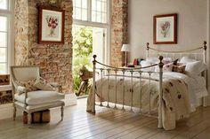 Very nice Bedroom !!