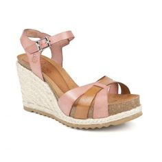 64€ Yokono | Shop Online