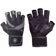 WeightLifting Gloves Padded Anti-Slip Wrist Wrap Support Weight Training Powerlifting Gym Workout Best Men Women * Learn more by visiting the image link. (This is an affiliate link) Weight Lifting Gloves, Heavy Weight Lifting, Gym Gloves, Workout Gloves, Verona, Powerlifting Gym, Weightlifting, Fitness Stores, Thing 1