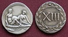 old coins with sexual pictures - Google Search