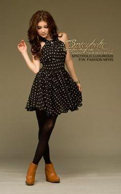chicas-glamorosas-vestidos-moda-asiatica-importados-382-MPE18639812_9047-O.jpg (312×500)