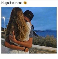 Love, couple, and hug image relationship videos, boyfriend goals relationships, serious relationship Boyfriend Goals Relationships, Boyfriend Goals Teenagers, Relationship Gifs, Relationship Goals Pictures, Serious Relationship, Teen Relationships, Perfect Relationship, Couple Goals, Cute Couples Goals