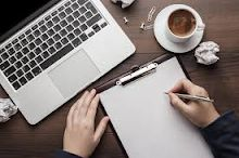 Searching for the best Statement Of Purpose writing services? With apprehensions on qualifying for the admission process to foreign universities, you may be eager to avail the services of expert SOP consultants. Apply For Internship, Motivational Factors, Law Courses, Graduate Program, Goals And Objectives, Writing Services, Health Quotes, Computer Science