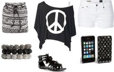 Untitled #74, created by tan-tan-jonezzz on Polyvore