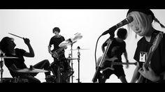 Amelie 「メグリメグル」 【MUSIC VIDEO】