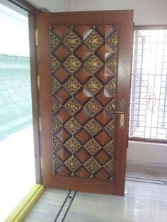 This is a beautiful door design karan jangid