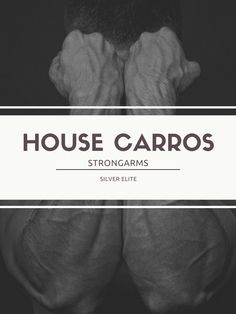 House Carros ✤ Red Queen (Victoria Aveyard)