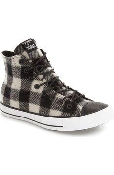 ac8fc5bb1e04 CONVERSE Chuck Taylor.  converse  shoes