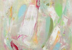 Meet The Others: Marit Geraldine Bostad – Canvas: a blog by Saatchi Art