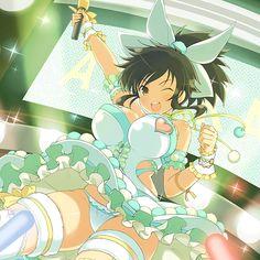 Tap to see the meme Character Concept, Character Design, Ecchi, Manga Art, Cartoon Art, Kawaii Anime, Anime Characters, Chibi, Wallpaper