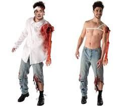 Image result for halloween costumes cool