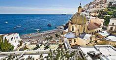 La Spiaggia Grande-heart of Positano, 2 min. walk to beachVacation Rental in Positano from @homeaway! #vacation #rental #travel #homeaway