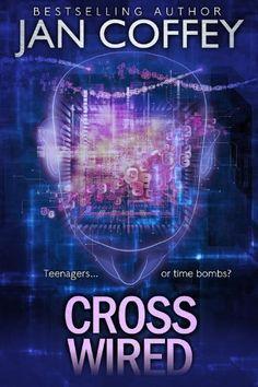Cross Wired by Jan Coffey, http://www.amazon.com/dp/B00EH289VO/ref=cm_sw_r_pi_dp_hwaFsb08844XA