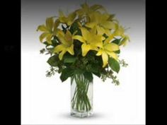 http://www.flowersbeverlyhills.net/ : We believe that flowers in the US have been overpriced for too long and that US flower lovers are not getting what they deserve in terms of flower and bouquet quality.