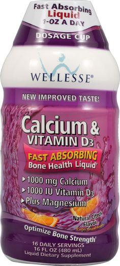 vitacost natural vitamin e setandsave vitacost set save pinterest natural vitamins and vitamins