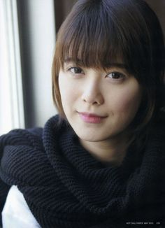 Korean Drama - Boys Over Flowers - Koo Hye Sun as Geum Jan Di