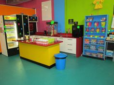 Port Elizabeth Play Centre.   Funky Frogs Indoor Play Centre and Kids Parties. More Information: http://www.funkyfrogs.co.za/pe