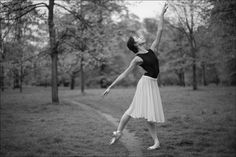 Follow the Ballerina Project on Instagram. http://instagram.com/ballerinaproject_/ https://www.instagram.com/yasmine_naghdi/