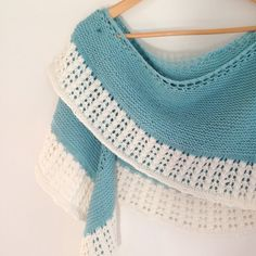 Knitting, knitting patterns, knitting accessories