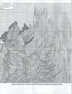 Gallery.ru / 96716--15892640-.jpg - Без названия - sini4ka