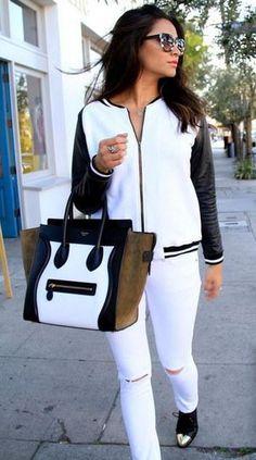 1000+ ideas about Celine Luggage Bags on Pinterest | Celine ...