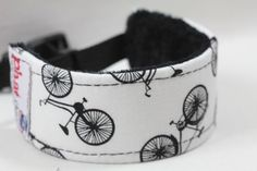adorable for the inner bicyclist in me...an homage to my husband...and perfect for keeping the dslr on my wrist!
