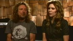 """ROBERT PLANT Reunites With ALISON KRAUSS For 'The Light Of Christmas Day' Christmas Original (Audio) ROBERT PLANT Reunites With ALISON KRAUSS For 'The Light Of Christmas Day' Christmas Original (Audio) Republic Records will release the """"Love The Coopers"""" official soundtrack album on Friday November 13 through all digital retailers. Capturing the """"Coopers"""" holiday theme the soundtrack includes the studio reunion of Robert Plant and Alison Krauss on their Christmas original """"The Light Of…"""