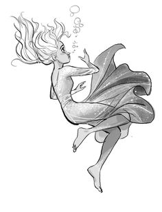 Cartoon Sketches, Disney Sketches, Disney Drawings, Art Sketches, Frozen Disney, Frozen Art, Elsa Frozen, Disney Character Drawings, Character Design Animation