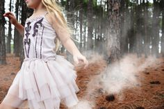 Dripping with sequins and beads, our Poison Arrow Tutu Dress shoots all who see it straight in the heart. www.tutudumonde.com