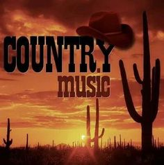 Best songs of Buck Owens Live Country Music, Buck Owens, The Iceman, Fathers Love, Country Artists, Types Of Music, Greatest Songs, Best Apps, Music Lovers