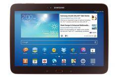 Samsung Galaxy Tab 3 series hits the U.S. on July 7